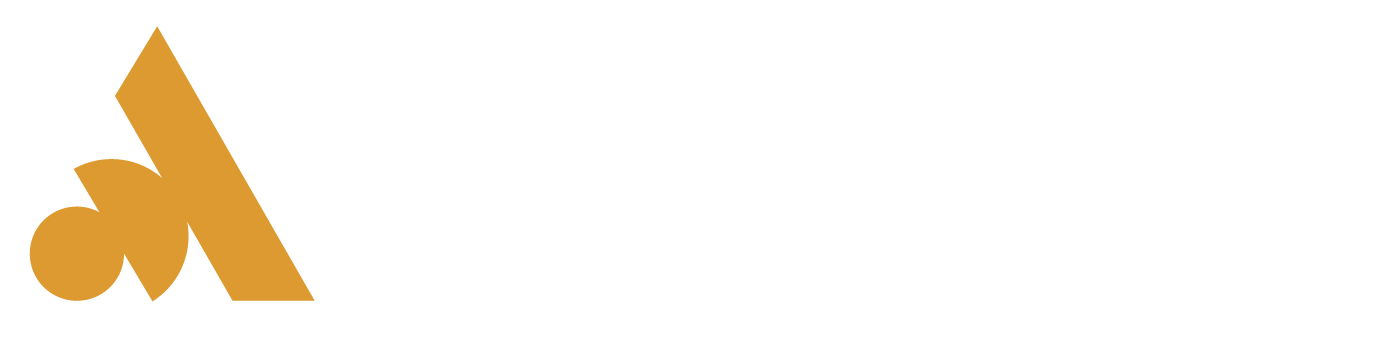 Logo All for one business